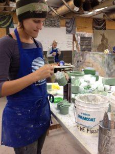 Kristin-using-foamcoat-2013-225x300.jpg