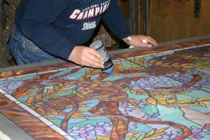 Process-Tiffany-window-leading-300x200.jpg