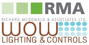 RMA-WOW-Lighting-Logo-300x152.jpg