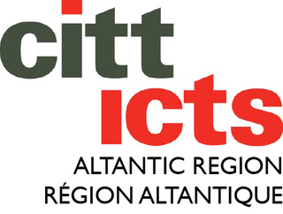 CITT-AltanticRegion.jpg