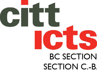 CITT Bc Section