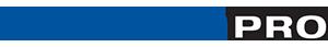 EriksonPro_logo.png