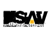 PSAV-Logo-small.png