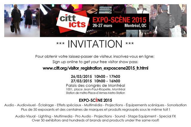 EXPO-SCENE-invitation