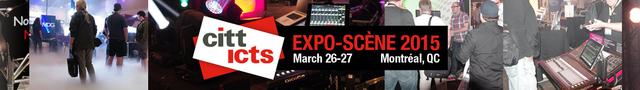 EXPO-SCENE-bannerEN.png