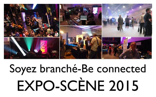 RV2015-EXPOSCENE-Recto.jpg