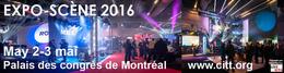 Expo-Scene 2016 button