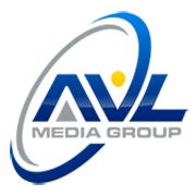 AVL.png