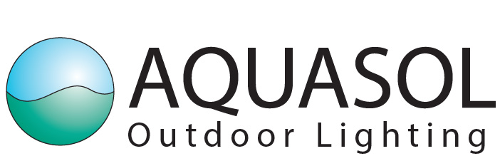 Aquasol_Logo_Black_Outdoor_Lighting_CMYK.jpg