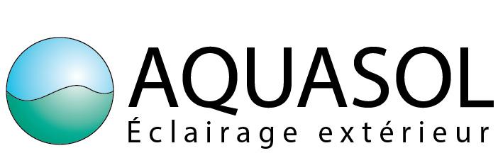 Aquasol_Logo_noir_eclairage_exterieur_CMYK.jpg