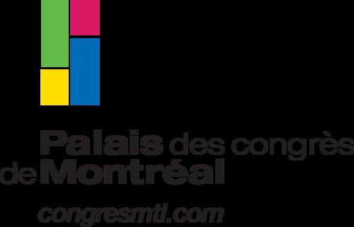 Logo_Palais_Congres_WEB_Noir.jpg