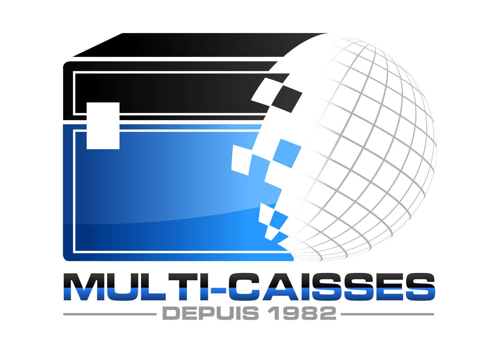 Multi-Caisses-logo_2012_color_fr-01.jpg