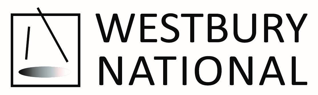 Westbury_logo_BW_stacked_tight.jpg