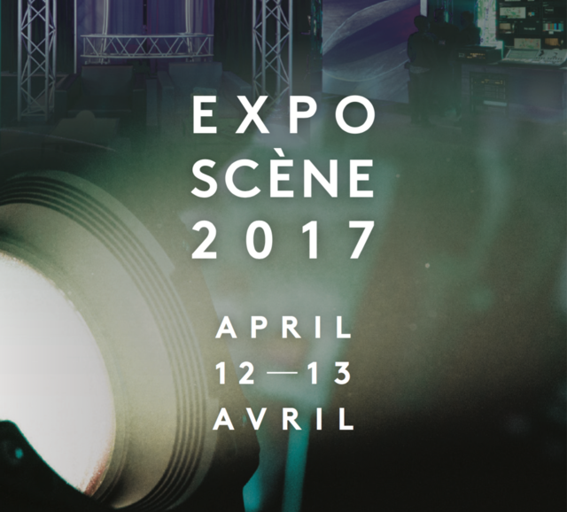 exposcene2017.png