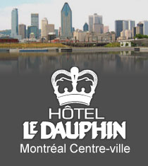 hotel-le-dauphin-montreal-fr.jpg