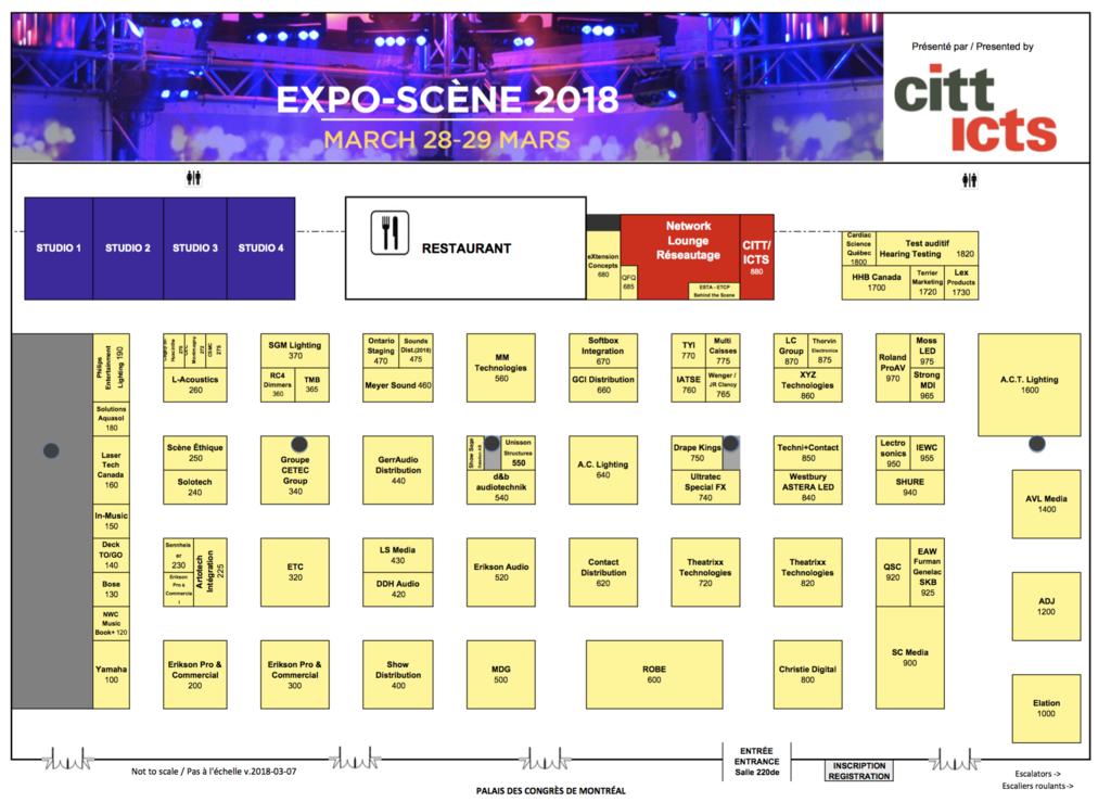 EXPO-SCENE2018-FloorPlan.png