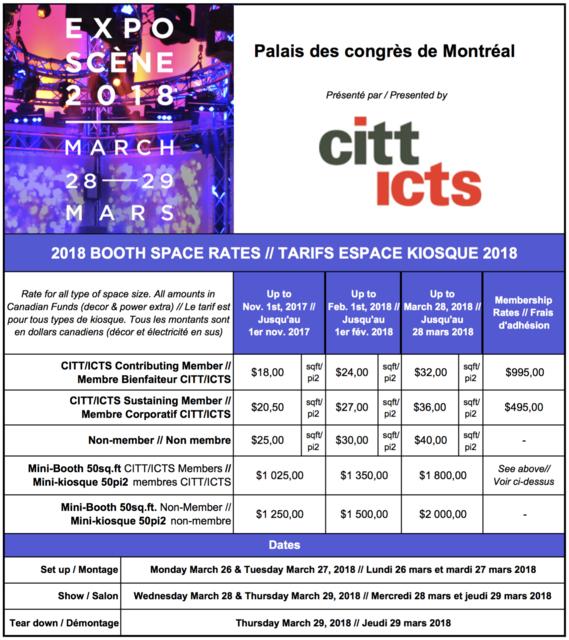 EXPO-SCENE_2018-Rates-Tarifs.jpg