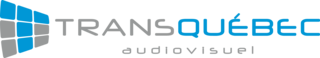 Logo_Trans-Quebec_pour_fond_blanc.png