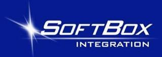 Softbox1.jpg