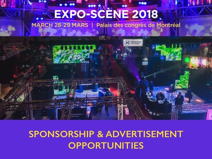 Sponsorship_Page1.jpg