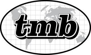TMBlogo-_Minimal_.jpg