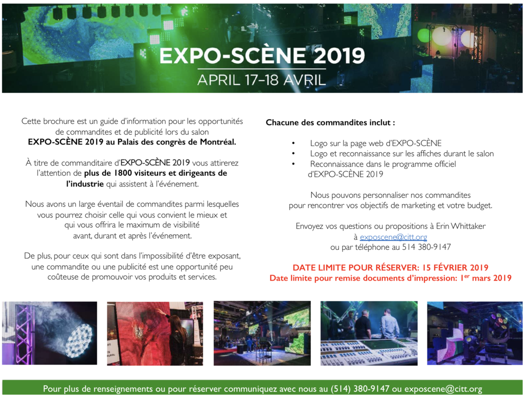 EXPO-SCENE2019_commandite_description.jpg