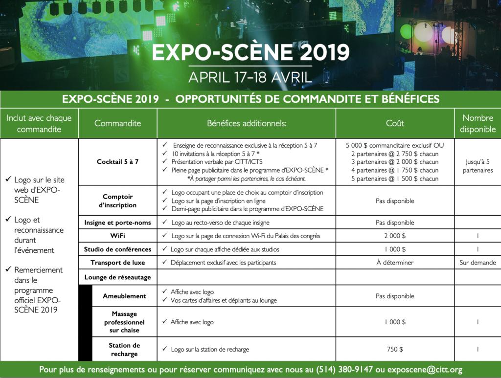 EXPO-SCENE2019_commandite_liste.jpg