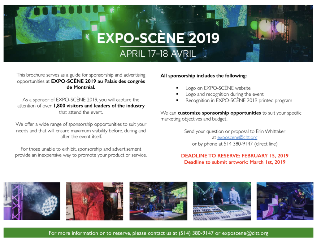 EXPO-SCENE2019_sponsorship_description.jpg