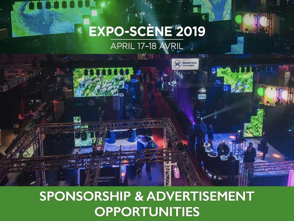 EXPO-SCENE2019_sponsorship_frontpage.jpg