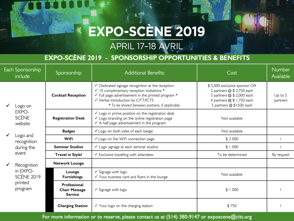 EXPO-SCENE2019_sponsorship_list
