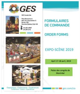 GES-EXPO-SCENE2019