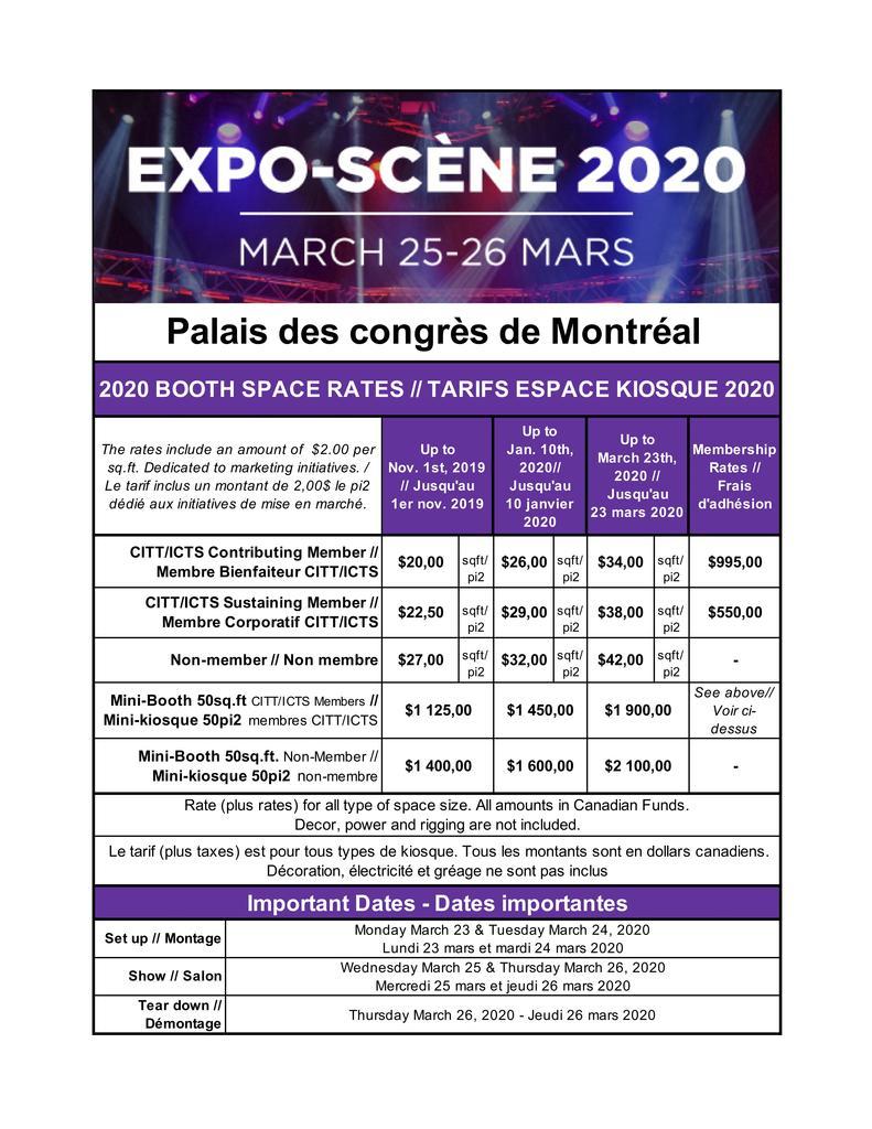 Expo-Scene_2020_Tarifs_.jpg