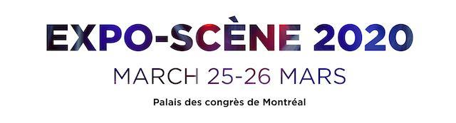 Exposcene2020_Bannieres_redim.jpeg