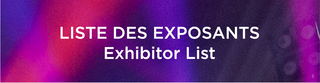 Exposcene2020_Boutons-Liste.png
