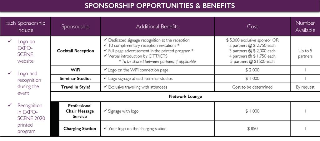 Sponsorship_page3-CROP.png