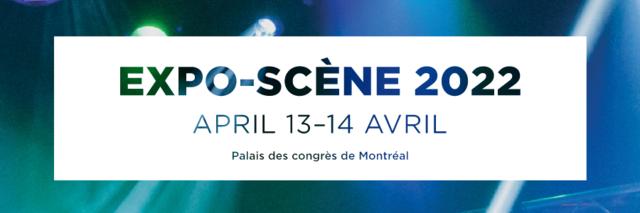 EXPO-SCENE_2022/Exposcene2022_Banner_b.png