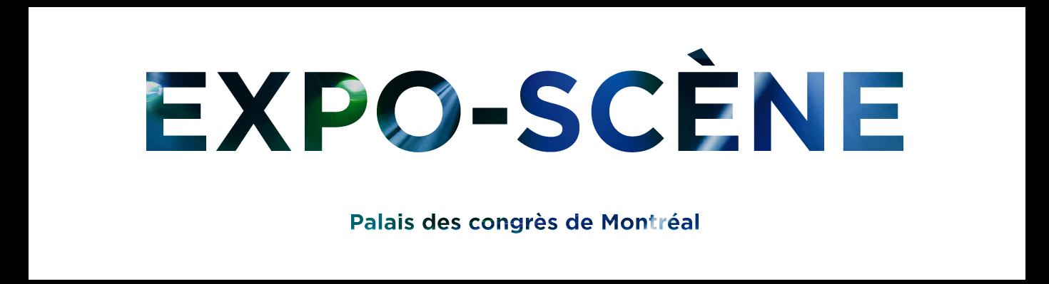 EXPO-SC_NE/Exposcene2021_BannieresC_Facebook_cover_C.png