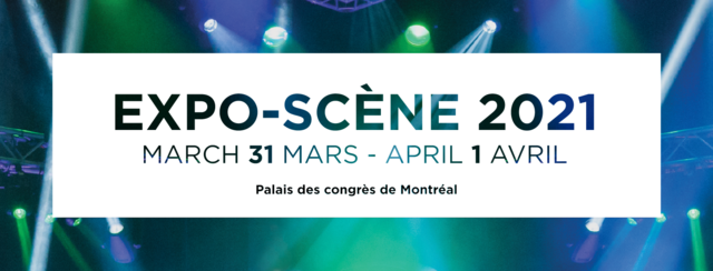Exposcene2021_Bannieres_828x315px_Cover-Facebook_2x.png