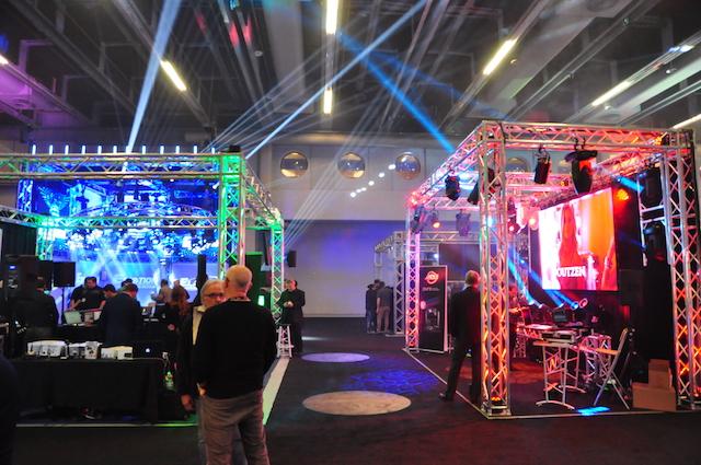 Expo-Scène 2016 1