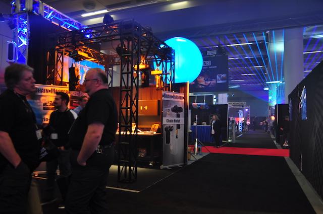 Expo-Scène 2016 7