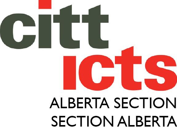 CITT Alberta logo