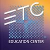 ETC_Ion_Training_TN