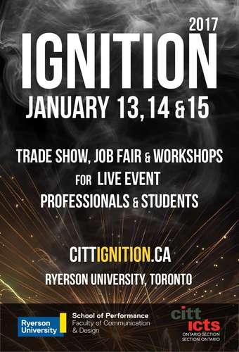 Ignition17_SaveDate_v7_printbleed.jpg