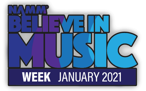 Images-Website_Calendar/small_believe_in_music_namm_51fcd78671.png