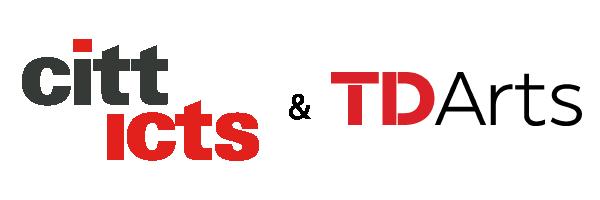 Logos/CITT-ICTS_TDArts.png
