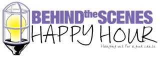BTS_HH_Logo.png