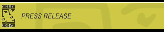 CHRC_press-release-header-en-09.jpg
