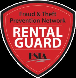 ESTA_Rental_Guard_Small_Logo.png