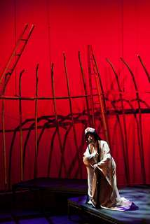 EX-Theatre-Asia-A-True-Calling_photographer_Lin_-Yu-Quan-_26_.jpg
