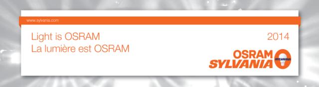 OSRAM2014LEDtour